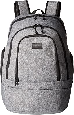Quiksilver 1969 Special Backpack