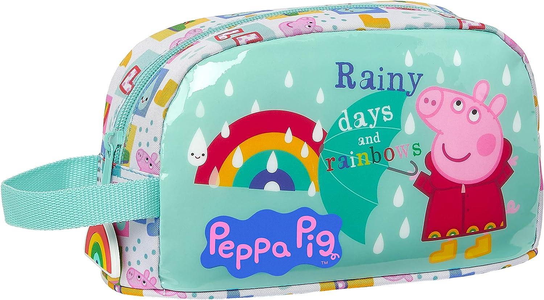 Safta - Peppa Pig