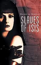 Best madame de morville Reviews