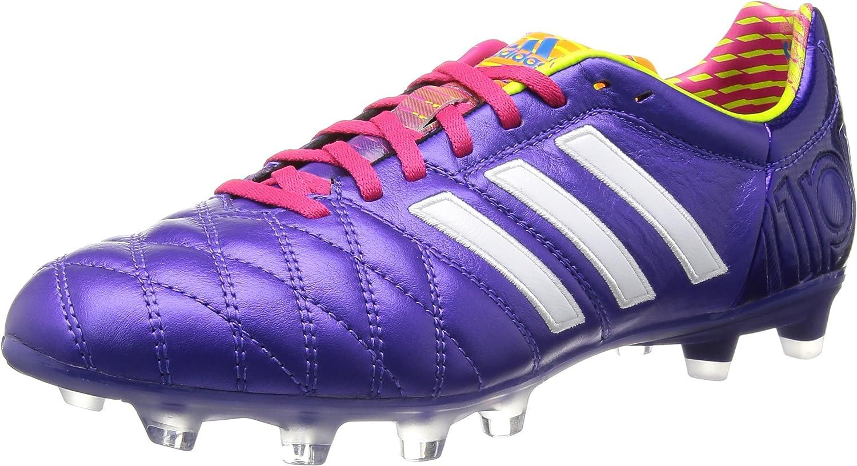 Adidas 11pro TRX FG BLAU RUNWHT B00GTDVULU  Förderung