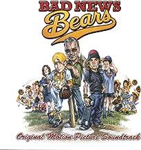 Best bear city soundtrack Reviews