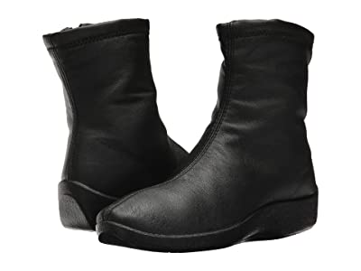 Arcopedico L8 (Black) Women