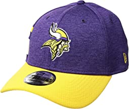 39Thirty Official Sideline Home Stretch Fit - Minnesota Vikings