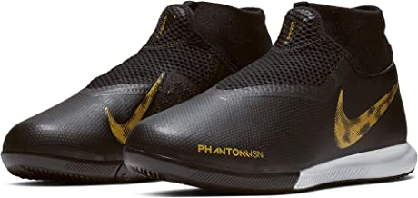 Nike Kid's Phantom Vision Academy Turf Soccer Cleats