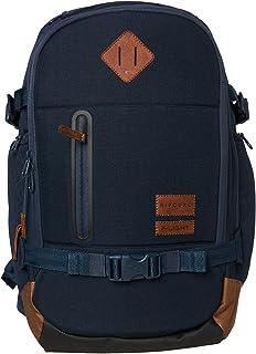 Rip Curl Men's F Light Posse Stacka 34L Back Pack Polyester Blue