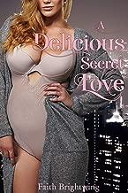 A Delicious Secret Love