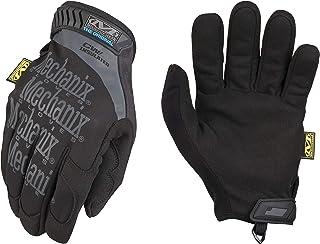 Mechanix Wear The Original CW Insulated Work Gloves, Large