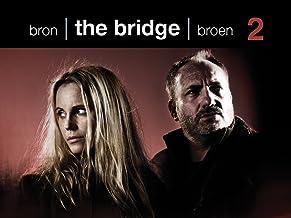 The Bridge (English subtitled)