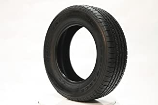 Goodyear Assurance All-Season Radial - 205/55R16 91H