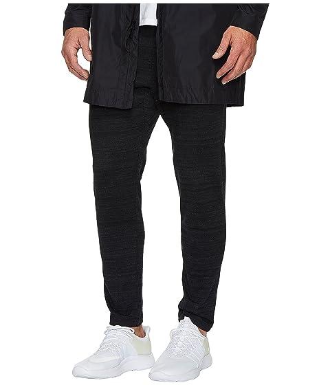 Sportswear Sportswear 15 15 Nike Advance Advance Sportswear Pant Nike Pant Nike Advance aawq8xAv