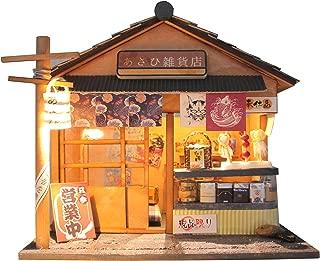 Best japanese miniature food kit Reviews