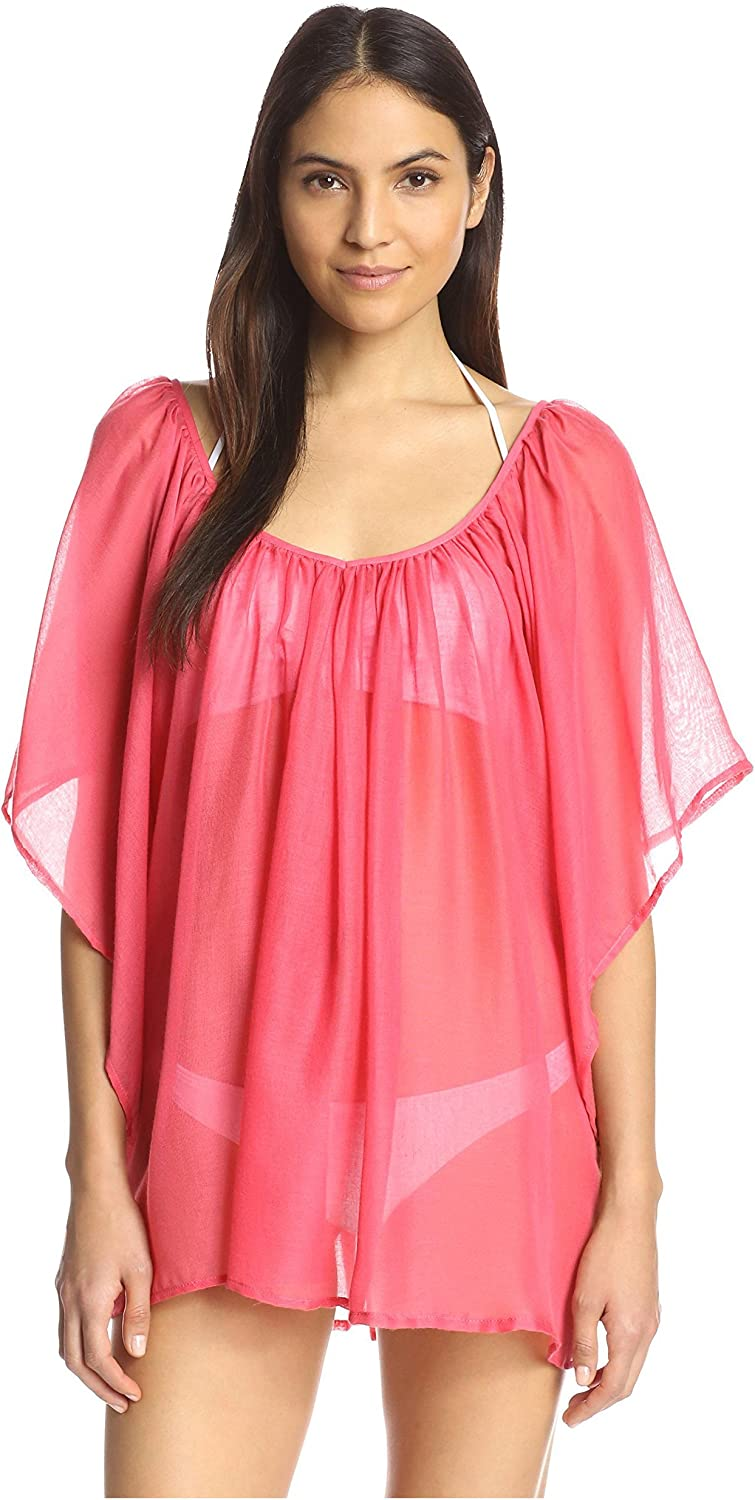 LSpace Women's Summer Nights CoverUp