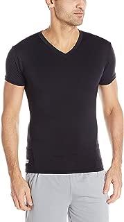 Men's Tac Hg Comp V Shirt