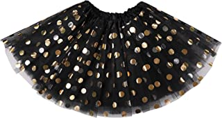 Best long tutu skirt for toddlers Reviews