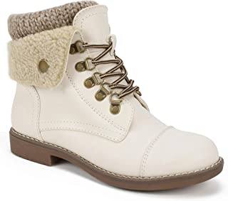 Shoes Downey Women's Boot