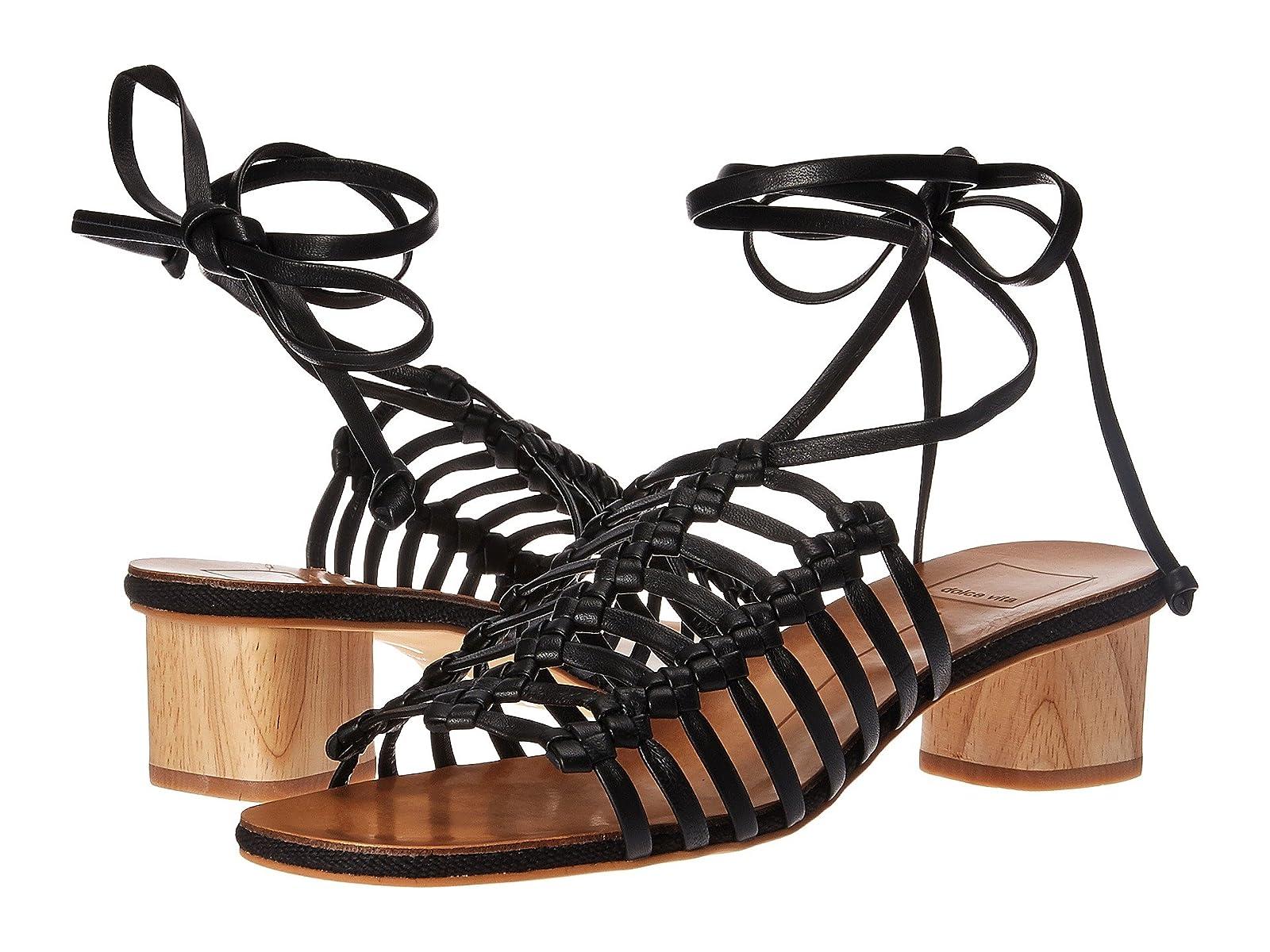 Dolce Vita KaiCheap and distinctive eye-catching shoes