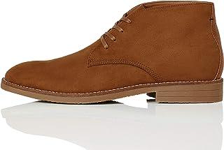 find. Heavy Rand, Desert boots Homme
