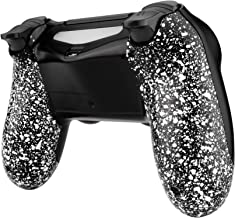 custom ps4 controller skins pictures