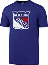 OTS NHL Men's Rival Tee
