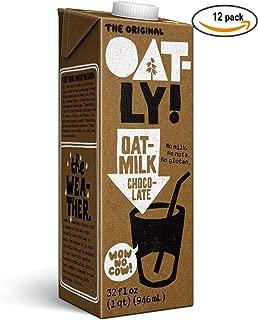is oatly gluten free