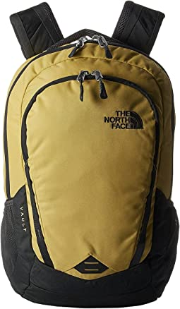 The North Face - Vault