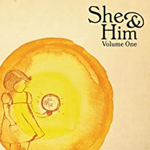 Best this is not a test she and him Reviews