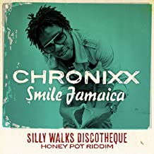 Best smile jamaica chronixx album Reviews