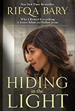 Best hiding in the light free Reviews