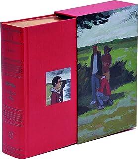 Harry Potter, Tome 7 : Harry Potter et les reliques de la mort (French Edition of Harry Potter and the Deathly Hallows)