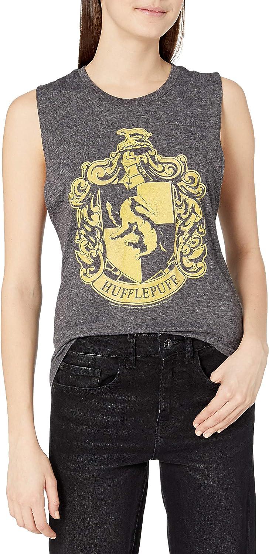 Warner Bros. Women's Festival Muscle Tank