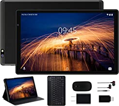 Facetel Q3 Pro 10 inch Tablet, Octa-Core Processor,...
