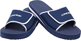 Unisex Shoes Panarea Slippers for Beach and Swimming Pool