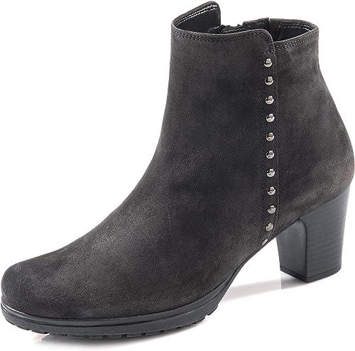 Gabor 76-592-39 76-592-39 Comfort bottes & bottines femme  garantie de crédit