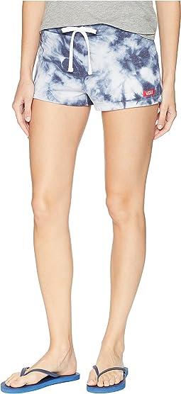 Vans Sky Glow Shorts