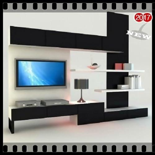 stand design - 8