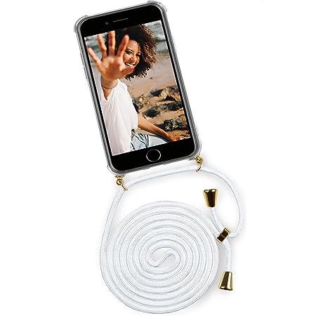 Oneflow Twist Case Kompatibel Mit Iphone 6s Plus Elektronik