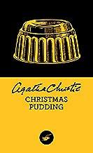 Christmas Pudding (Nouvelle traduction révisée) (Masque Christie) (French Edition)