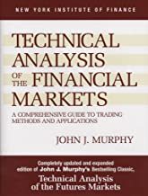 technical analysis ebook