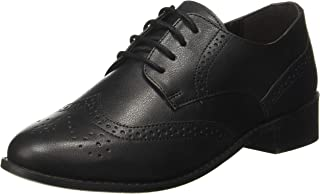 BATA Women JIL Sneakers