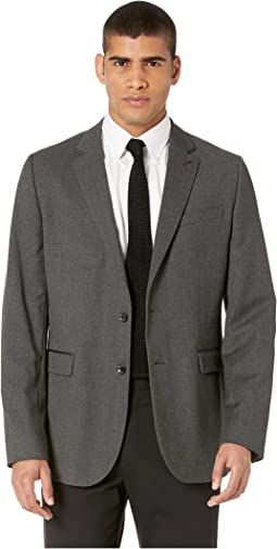 Hazlnut Core Sport Coat