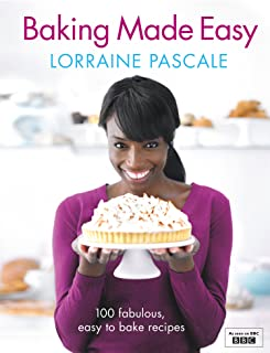 Best cakes by lorraine Reviews