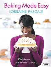 Best lorraine baking made easy Reviews
