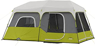Best pop up tent 2 rooms Reviews