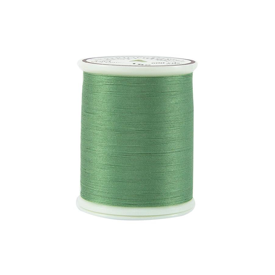 Superior Threads 12401-166 Masterpiece Michelangelo 50W Thread, 600 yd
