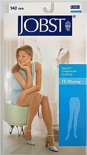 prima clienti buon servizio migliore qualità per Amazon.it: jobst compressione - Calze e calzini di supporto ...