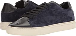Paul Smith - Wooster Sneaker