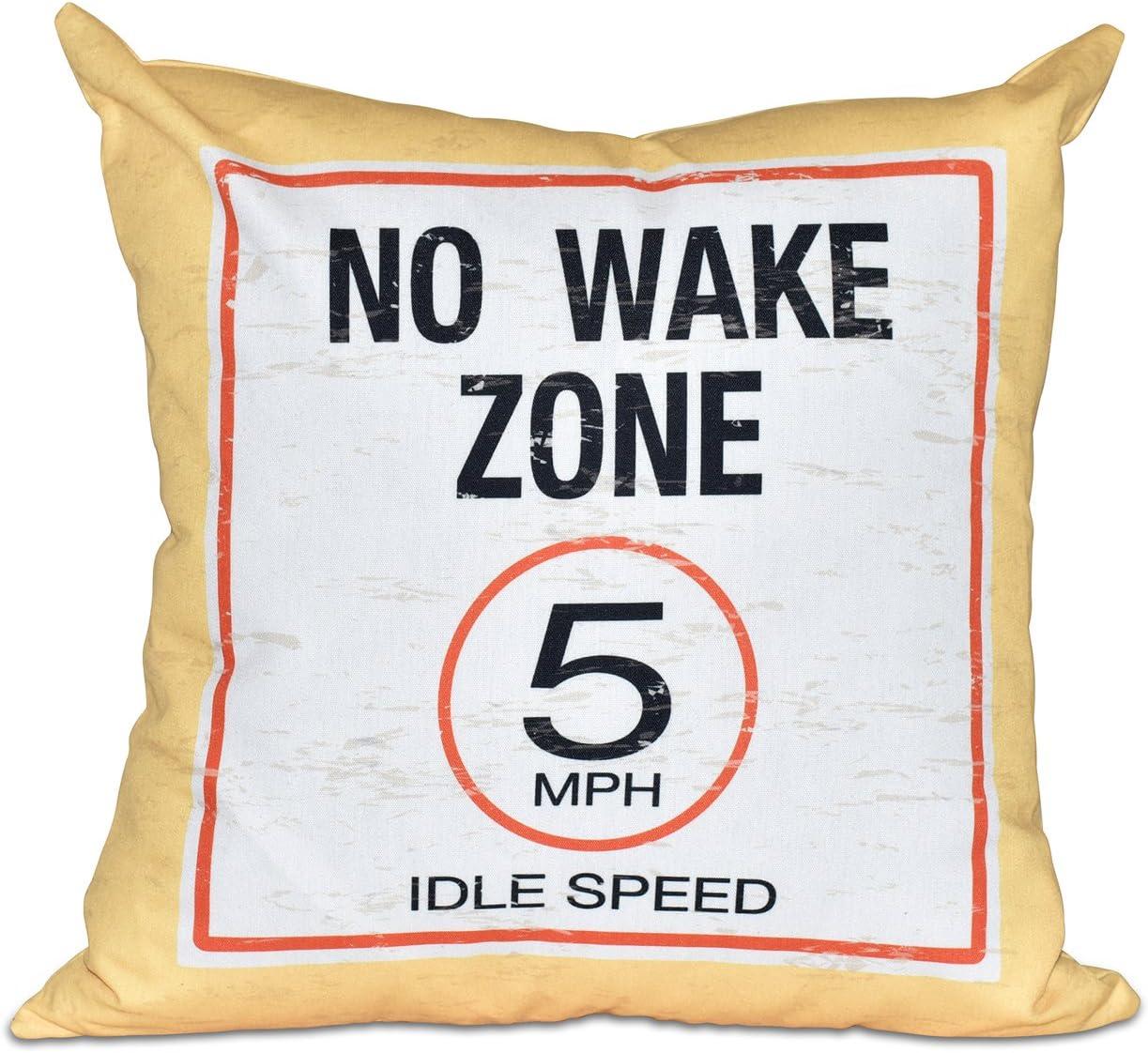 E by design No Wake Word x 20