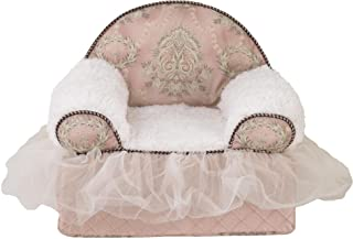 Best cotton tale nightingale chair Reviews