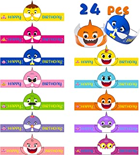 Best party hat cartoon Reviews