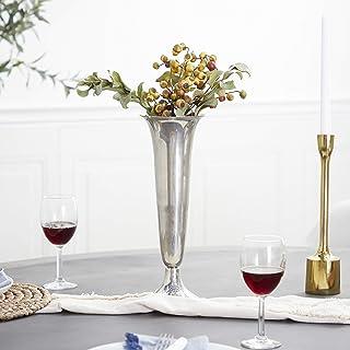 Amazon Com Vases Aluminum Vases Home Décor Home Kitchen